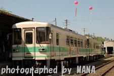 20080506-DSC_0119.jpg